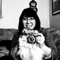 Enya Chiu | Social Profile