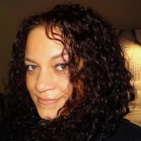 Selina   Social Profile