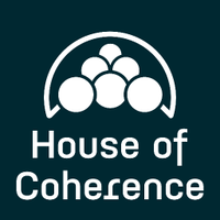 HouseCoherence