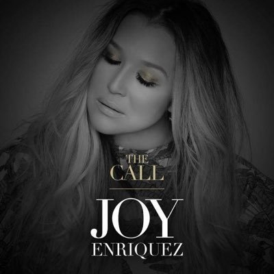 Joy Enriquez Social Profile