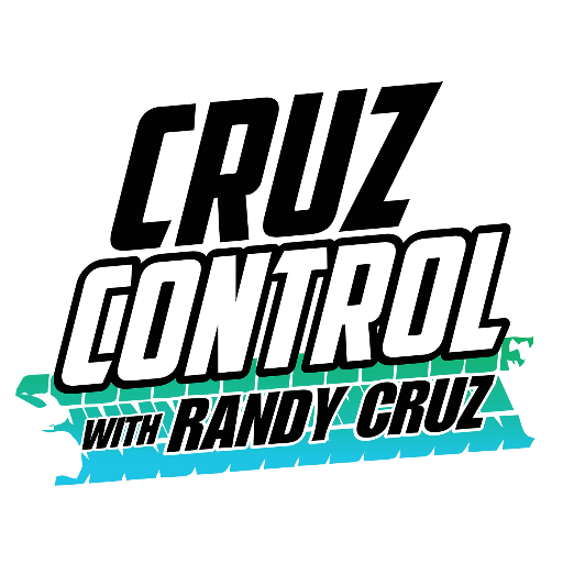 Cruz Control Podcast Social Profile