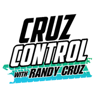 Cruz Control Podcast | Social Profile