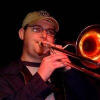 Dave Studnicka | Social Profile