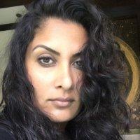Mira Veda | Social Profile