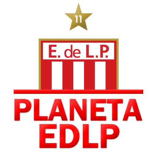 Planeta EDLP Social Profile