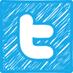 Ti Followo io's Twitter Profile Picture