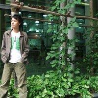 Daryl Tay   Social Profile