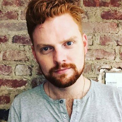 Jake Kelsey | Social Profile