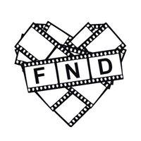 FilmsnotDead
