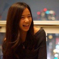 REIKA | Social Profile