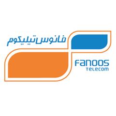 Fanoos Telecom
