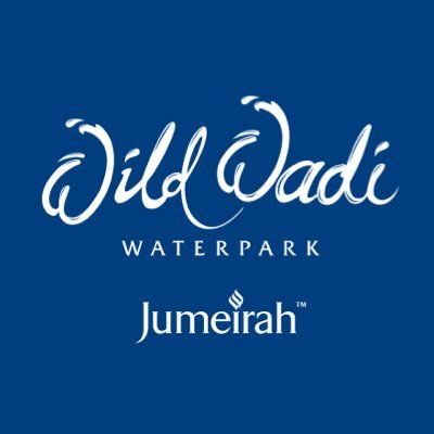 Wild Wadi Waterpark Social Profile