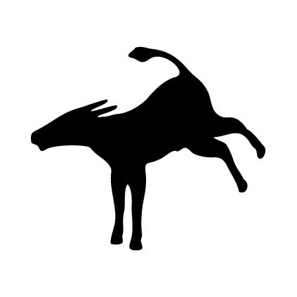 Mule Design Studio Social Profile