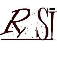 @RsiStore