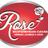 The profile image of Rosecafehookah