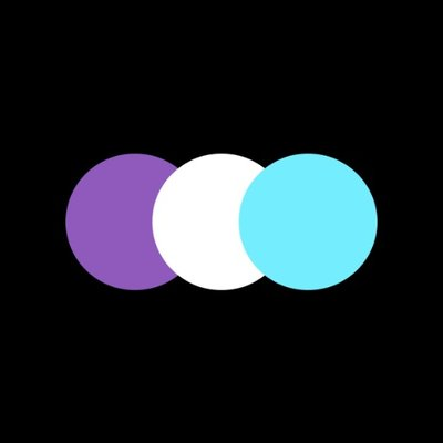 Triple Scoop Music | Social Profile