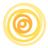 Daylife Logo
