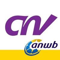 cnvanwb