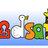 The profile image of KidsafeQLD