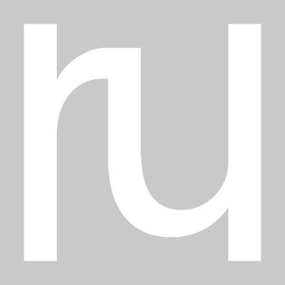 ruedap | Social Profile