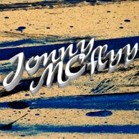 IG:JonnyMCflyy | Social Profile