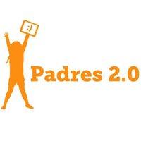 Padres 2.0 | Social Profile