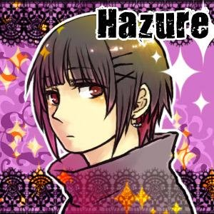 Lv.6 ハズレ | Social Profile
