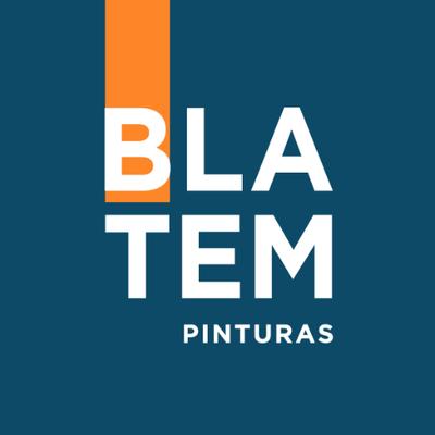 Blatem | Social Profile