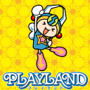 プレイランド京都店-京ファミ3F