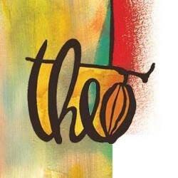 Theo Winter | Social Profile