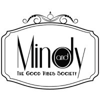 Mindy_GoodVibes