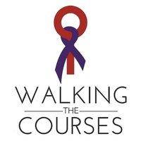 Walking The Courses   Social Profile