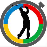 talent_golf