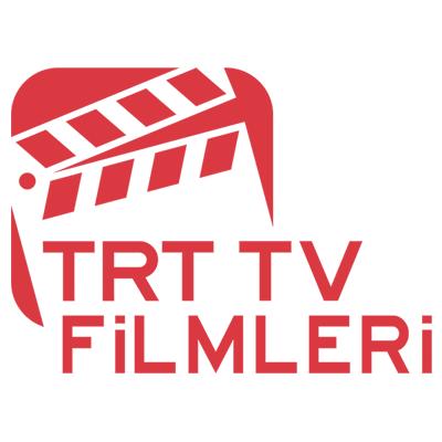 TRT TV Filmleri  Twitter Hesabı Profil Fotoğrafı