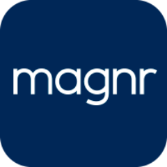 BTCsx now is @Magnr