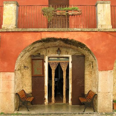 VIA BELLA ITALIA | Social Profile