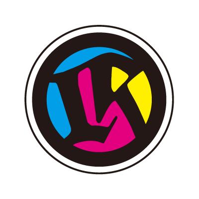 ラクスル / raksul Social Profile