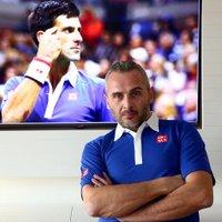 Aleksandar Jovanovic | Social Profile