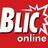 Blic online