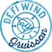 Defi Wind's Twitter Profile Picture