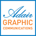 Adair Graphic