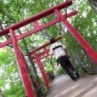 かりんちゃん | Social Profile