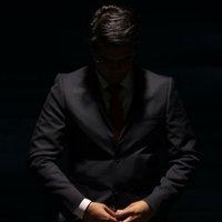 Syafiq Rohmani | Social Profile