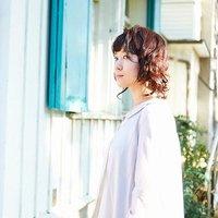 大関麻子 | Social Profile