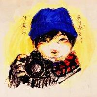 @photoshigeatsu