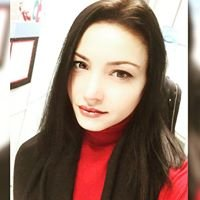 selin çağlayan's Twitter Profile Picture