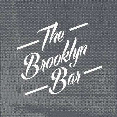 The Brooklyn Bar Social Profile