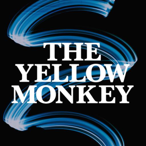 THE YELLOW MONKEYの画像 p1_22