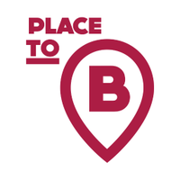 Place To B | Social Profile