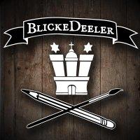 BlickeDeeler